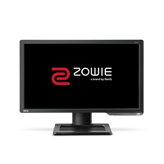 MONITOR LED 24  BENQ ZOWIE XL2411P NEGRO