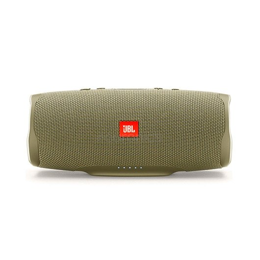 ALTAVOZ JBL CHARGE 4 ARENA BLUETOOTH