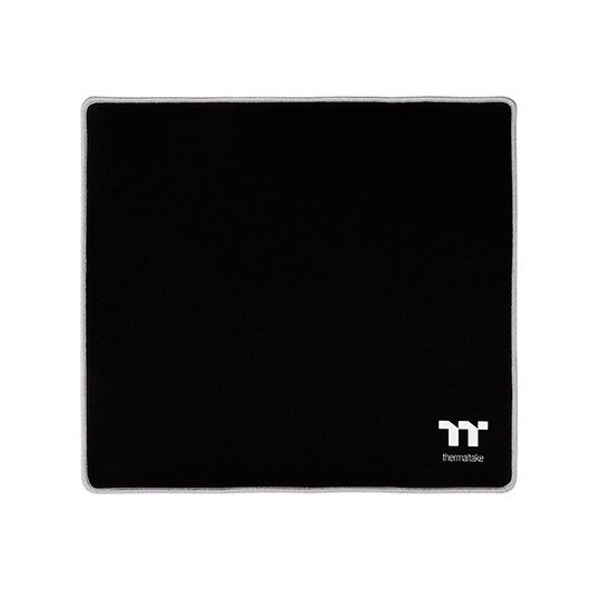 ALFOMBRILLA THERMALTAKE M500 GAMING NEGRO